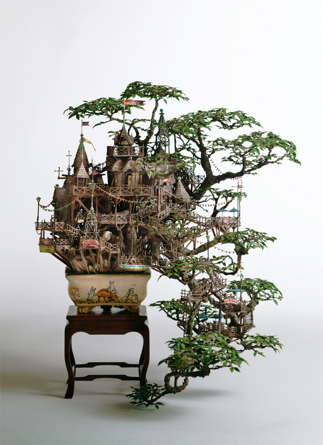 Aiba_Bonsai