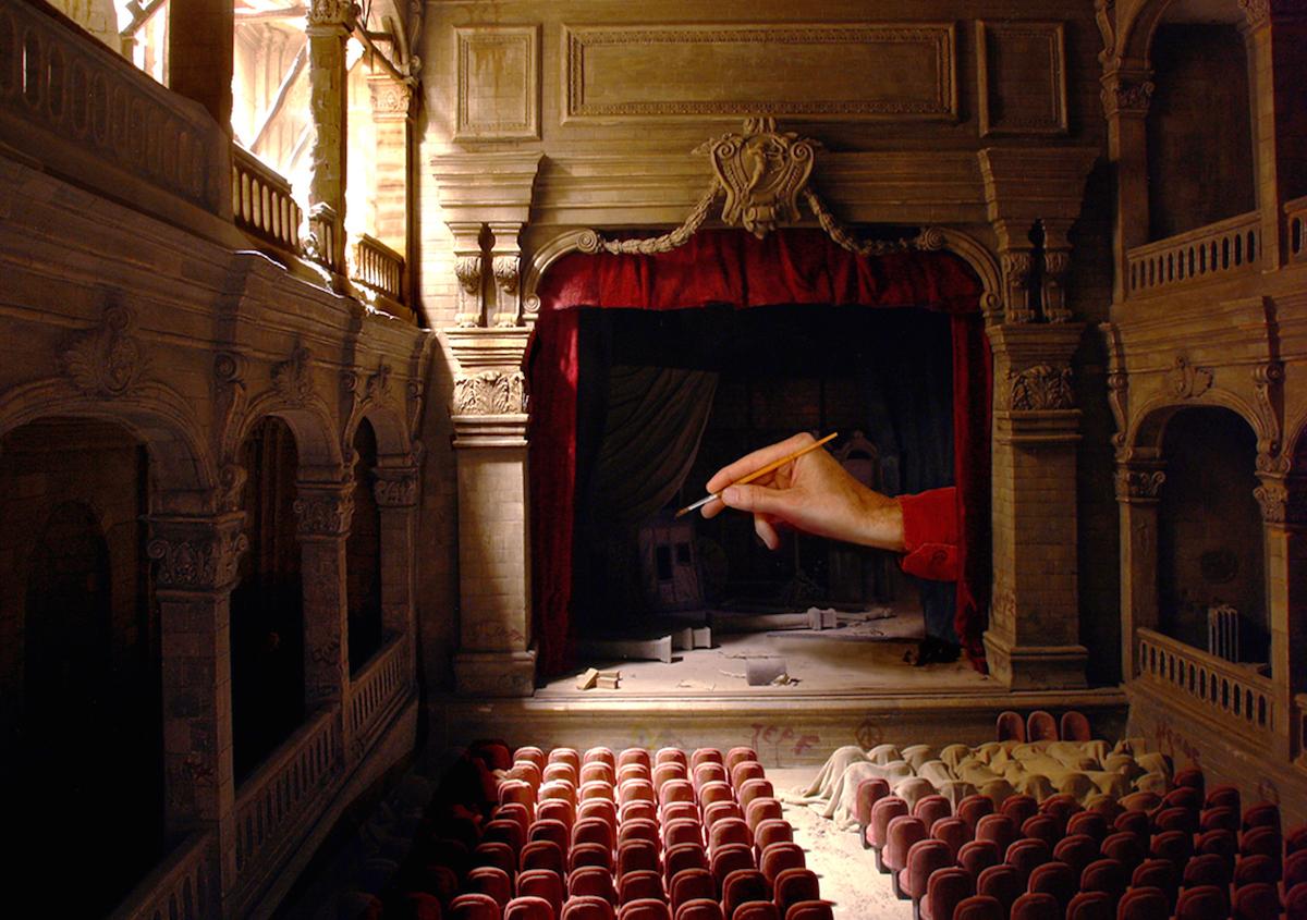 Le-théâtre-de-Cupidon-Miniature