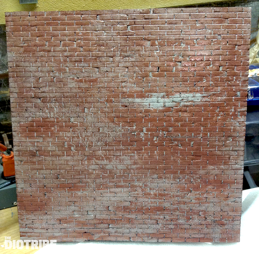 brick-wall-tutorial-11