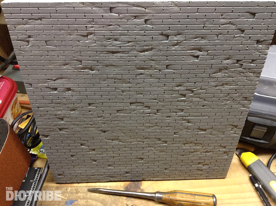 brick-wall-tutorial-8