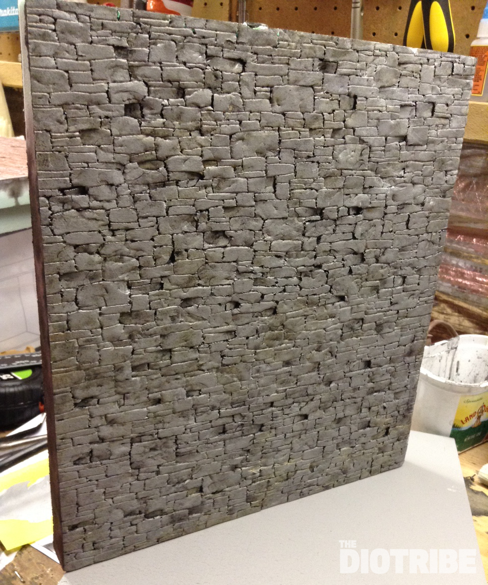 diorama-stone-wall-tutorial-11