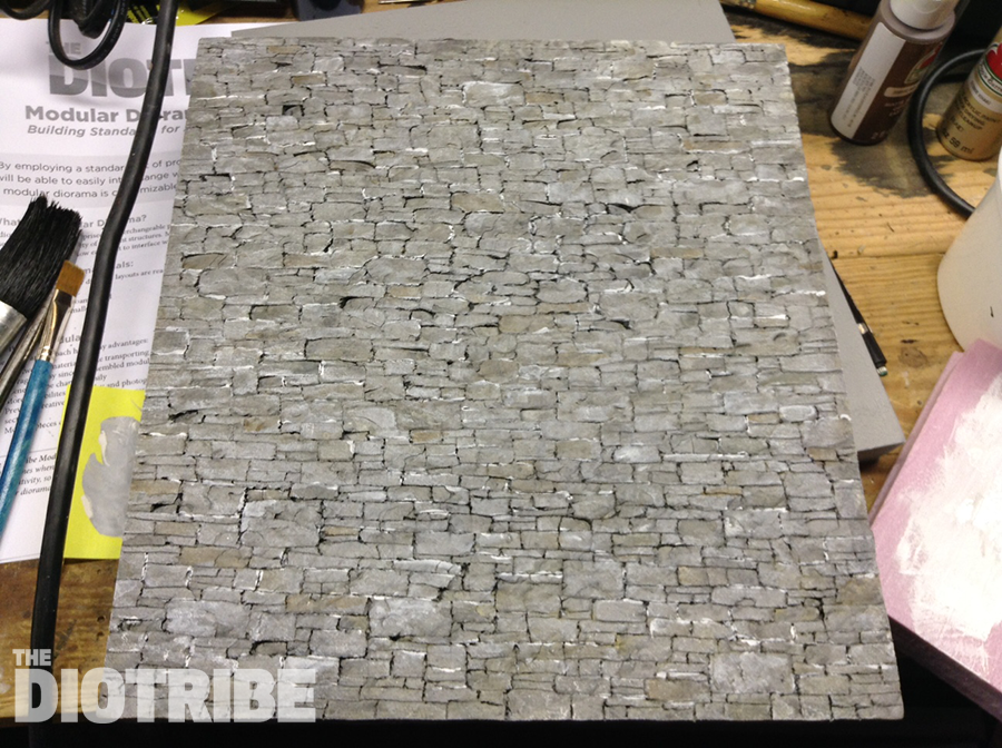 diorama-stone-wall-tutorial-12