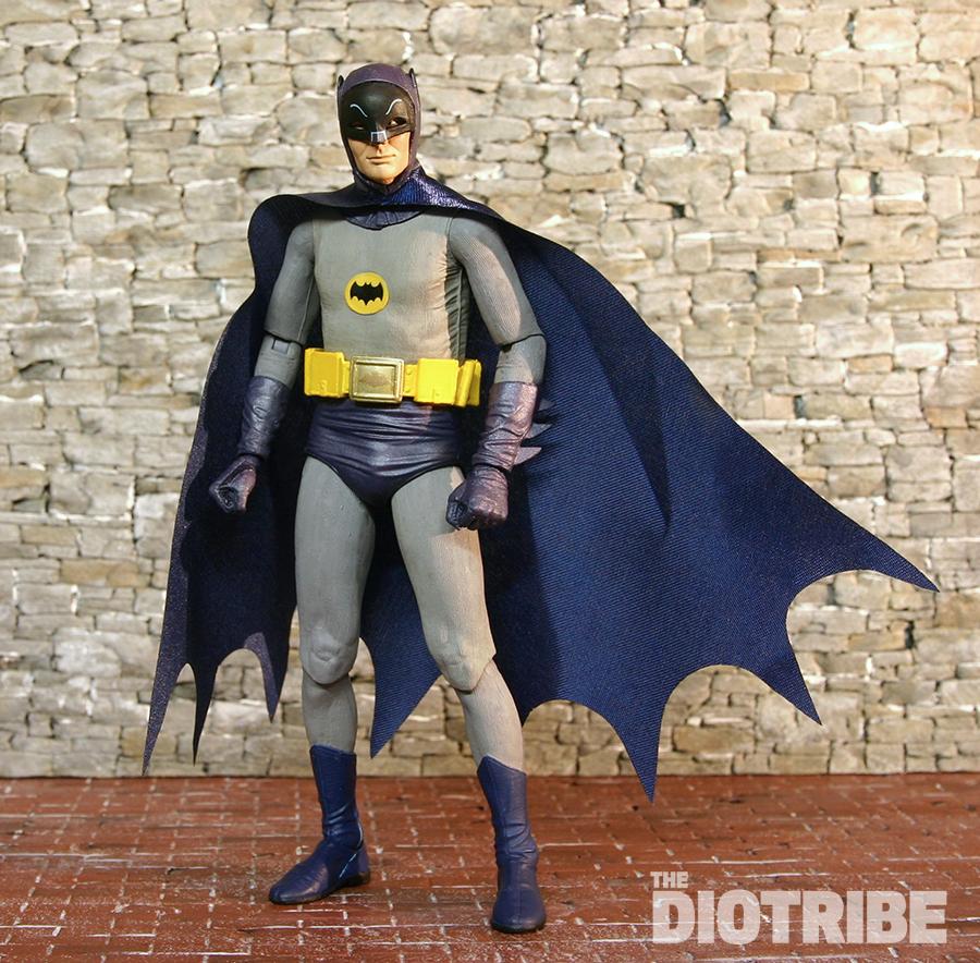 neca-batman-1966
